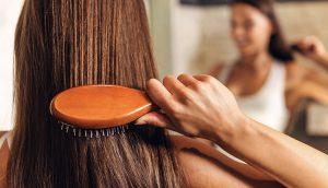 health skin hair