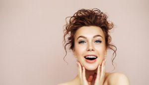 how s e x effects on skin hair