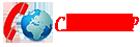 کال شاپ تی وی - فروشگاه عطروادکلن , گن لاغری , لوازم آَشپزخانه