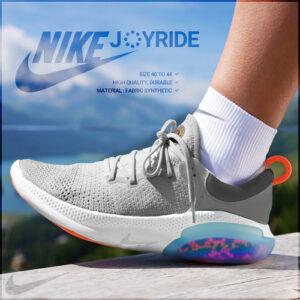 کفش مردانه Nike طرح Joyride