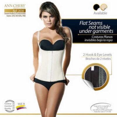 گن ساعت شنی رکابی 3 قزن اصل کلمبیا AnnChery