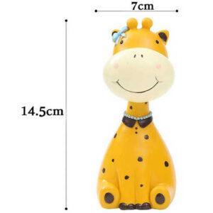 glassesholder giraffe 13
