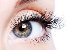 روش های تشخیص بارداری از روی چشم