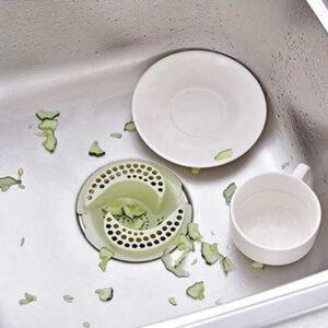 صافی سینک ظرفشویی 4 عددی