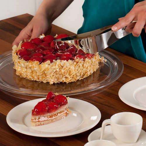 اسلایسر کیک