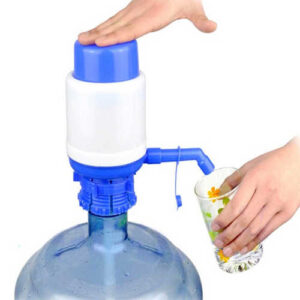 water pump 700