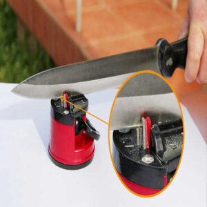 چاقو تیز کن دستی شارپینر