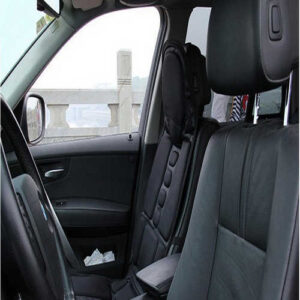ماساژور صندلی خودرو با 5 موتور ویبره