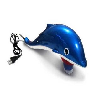 ماساژور برقی دلفین