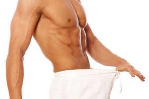 افزایش آلت تناسلی و اندام های بدن با روغن خراطین