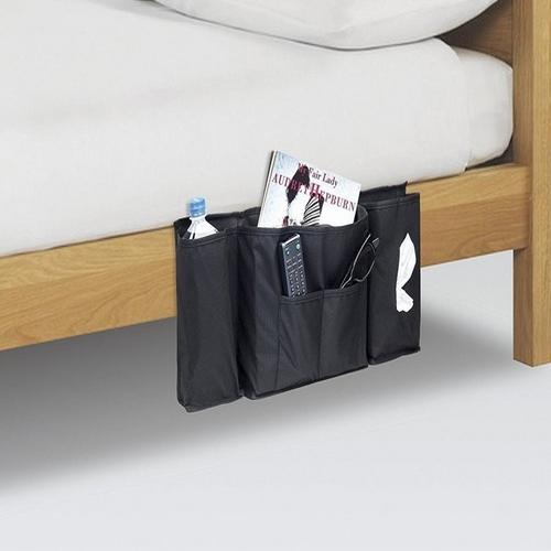 جالوازمی کنار تختی